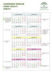 Almanaque 16-17